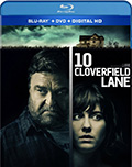 10 Cloverfield Lane Bluray