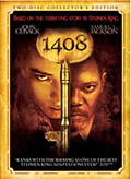 1408 Collector's Edition DVD