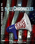 9/11 Chronicles: Truth Rising DVD