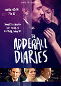 The Adderall Diaries DVD