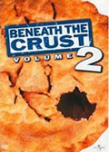 American Pie Beneath The Crust Volume 2
