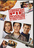 American Pie Revealed DVD