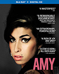 Amy Bluray