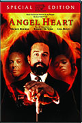 Angel Heart Special Edition DVD