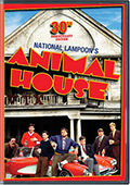 Animal House 30th Anniversary Edition DVD
