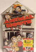Animal House 30th Anniversary Limited Edition DVD