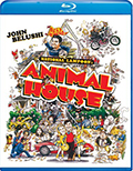 Animal House Bluray