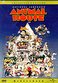 Animal House Collector's Edition DVD