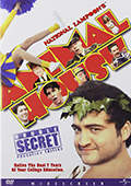 Animal House Double Super Secret Probation Edition Widescreen DVD