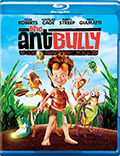 Ant Bully Bluray