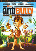 Ant Bully Fullscreen DVD