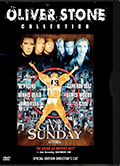 Any Given Sunday Special Edition DVD