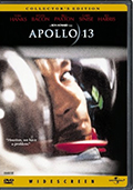 Apollo 13 2006 Collector's Edition DVD