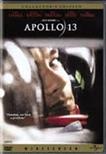 Apollo 13 Collector's Edition DVD