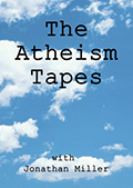 The Atheism Tapes DVD