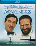 Awakenings Bluray