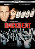 Backbeat Collector's Edition DVD