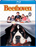 Beethoven Bluray