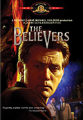 The Believers DVD