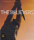 The Believers Bluray