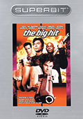 The Big Hit Superbit DVD