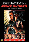 Blade Runner Limited Edition DVD