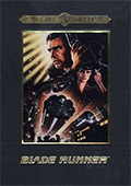 Blade Runner Special Limited Edition DVD