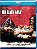 Blow Bluray