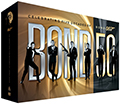 50 Years of Bond Bonus Disc