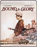 Bound For Glory Bluray
