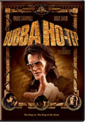 Bubba Ho-Tep Collector's Edition DVD