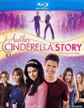 Another Cinderella Story Bluray
