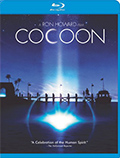 Cocoon Bluray