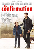 Confirmation DVD