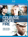 Courage Under Fire Bluray