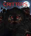 Critters Collection Bluray