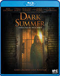 Dark Summer Bluray