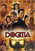 Dogma Special Edition DVD