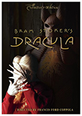 Dracula Collector's Edition DVD