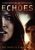 Echoes DVD