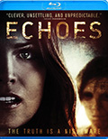 Echoes Bluray
