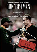 ESPN 30 for 30: The 16th Man DVD