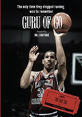 ESPN 30 for 30: The Guru of Go DVD