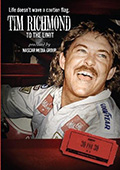 ESPN 30 for 30: Tim Richmond To The Limit DVD