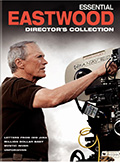 Essential Eastwood DVD