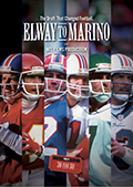 ESPN 30 for 30: Elway to Marino DVD