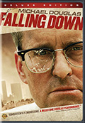 Falling Down Deluxe Edition DVD