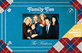 Family Ties Complete Series DVD