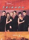 Best of Friends Volume 4 DVD