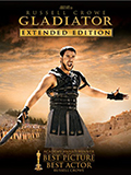 Extended Edition DVD